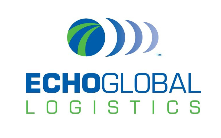 Echo-Global-Logistics.jpg
