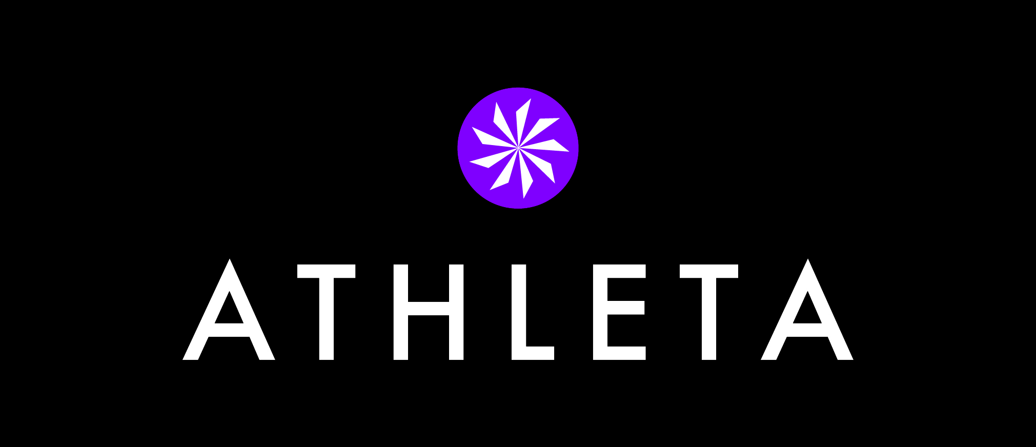 athleta cocktails class healthy holiday chicago; chicago events