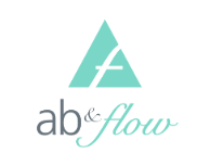 ab and flow, chicago pilates, chicago winter events, health and nutrition