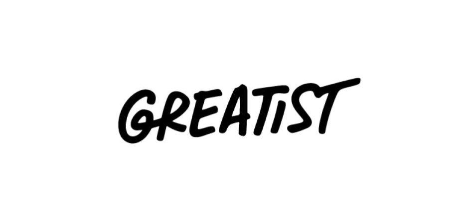 greatist-logo-e1528409049873.jpg