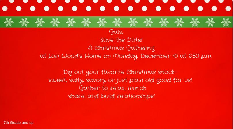 ChristmasGathering.png