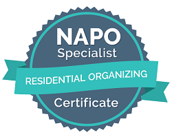 NAPO Specialist Badge - Residential Organizing - Copy.png