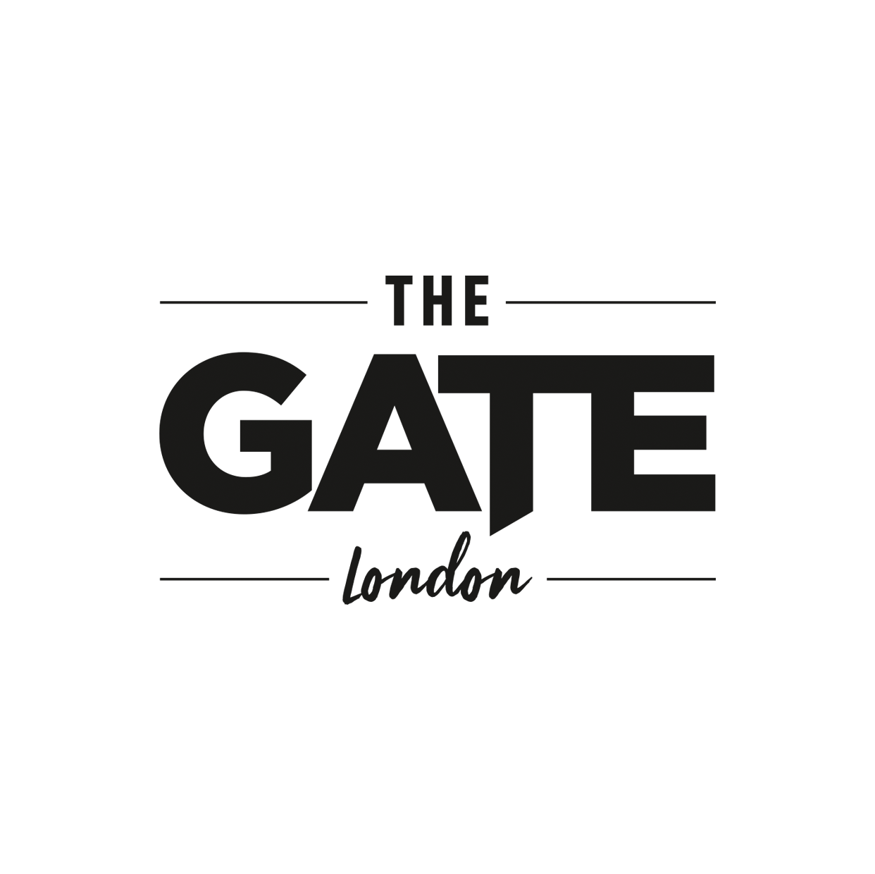 TheGateLondon_interim logo_Bk.png