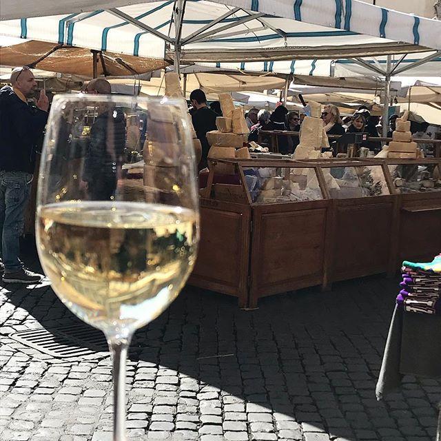 #winewithaview
