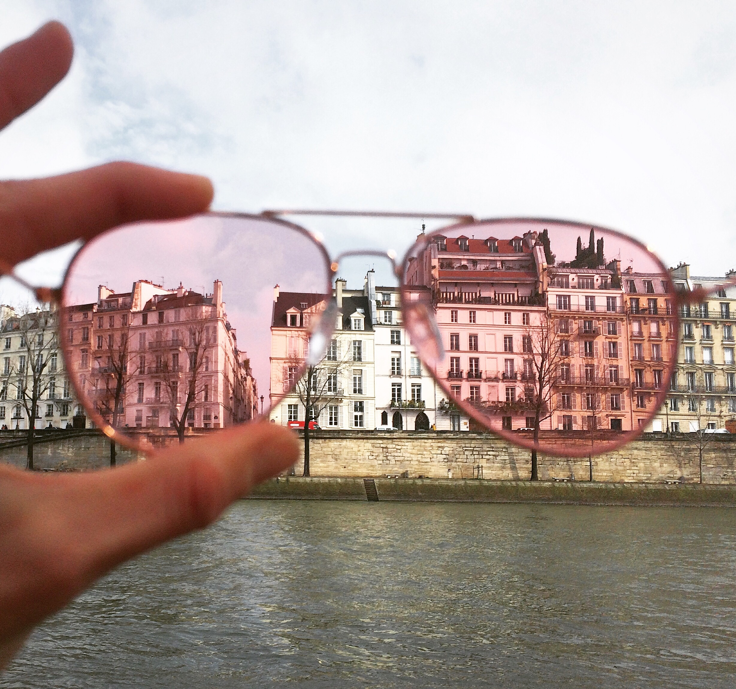 AdobeStock rose colored glasses.jpeg
