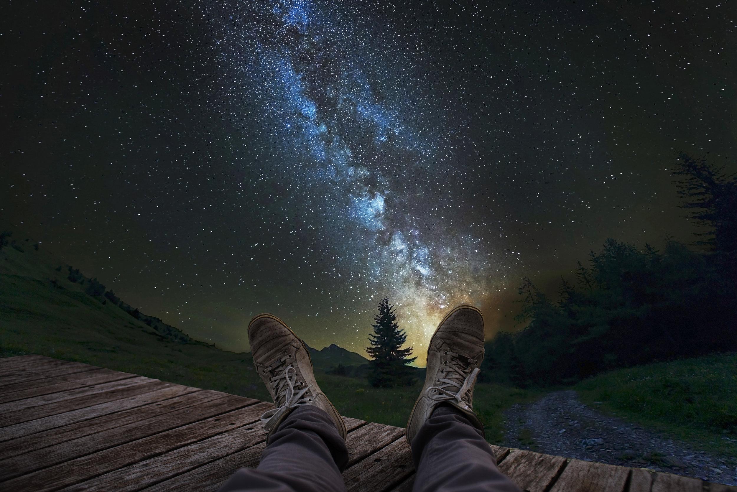night skyjpeg.jpeg