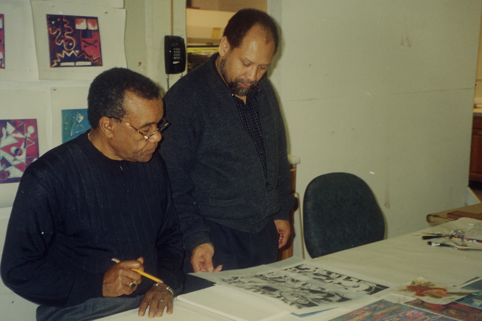 Curlee Holton and David Driskell.png