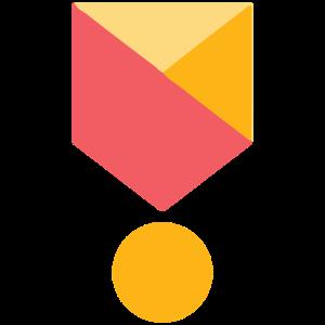 Superhost-Profile-Badge.png