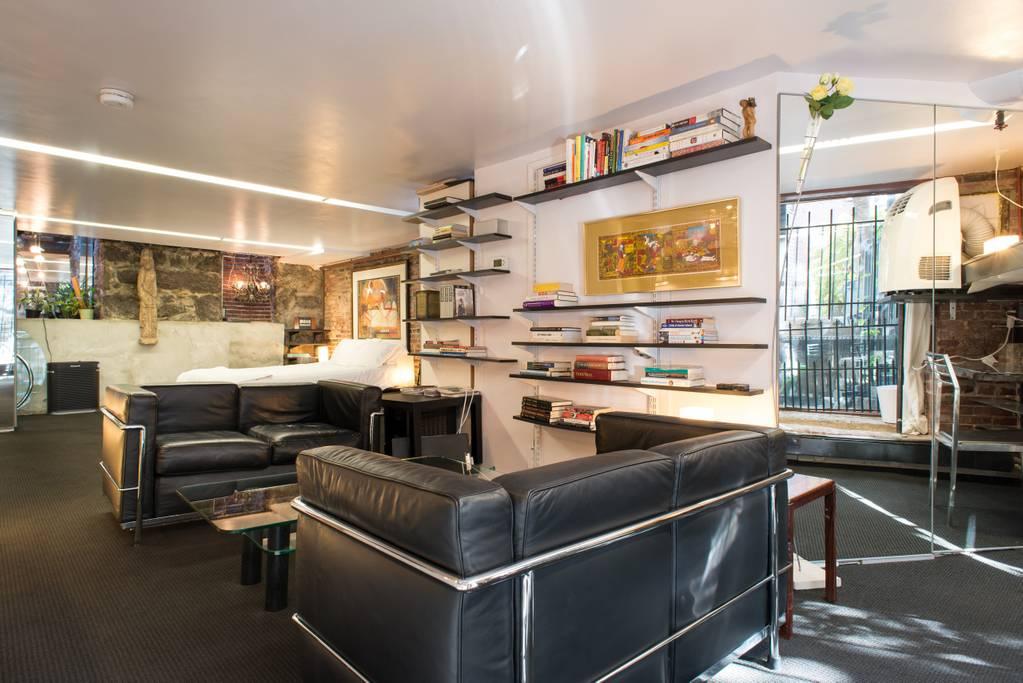 Gardner Studio