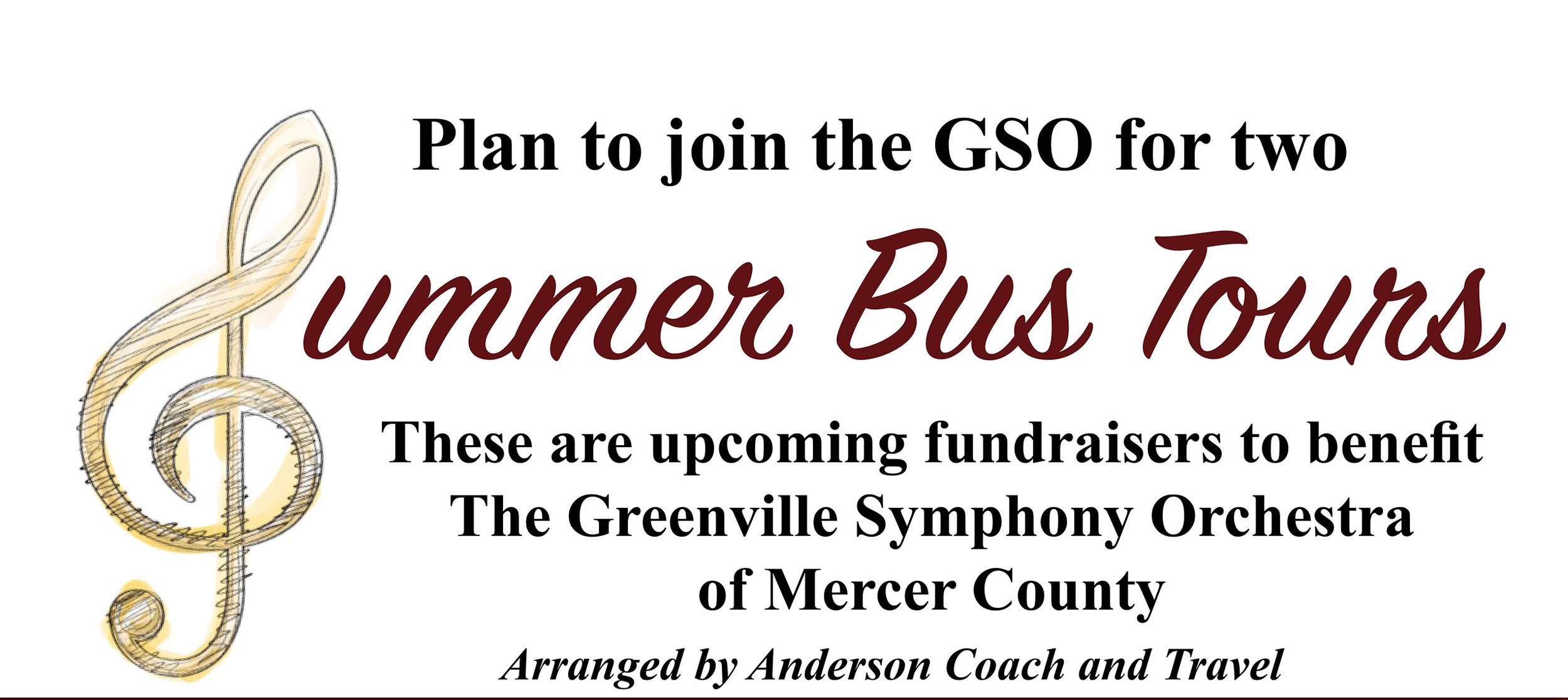 GSO Bus Tours fliertop.jpg