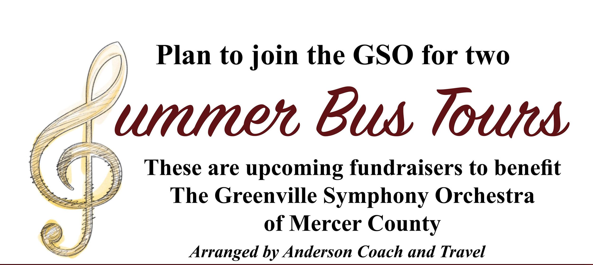GSO Bus Tours fliertop.jpg