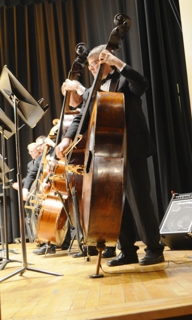 Bass Sec.JPG