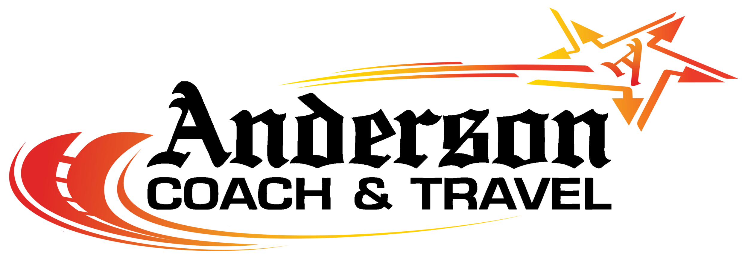 Full-Logo-BLACK-Anderson.png