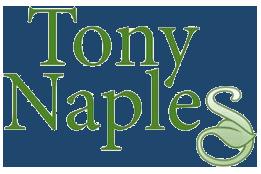 Tony+Logo.png