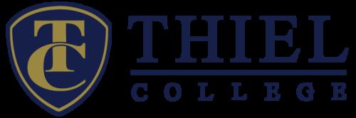 new-thiel-logo-color.png