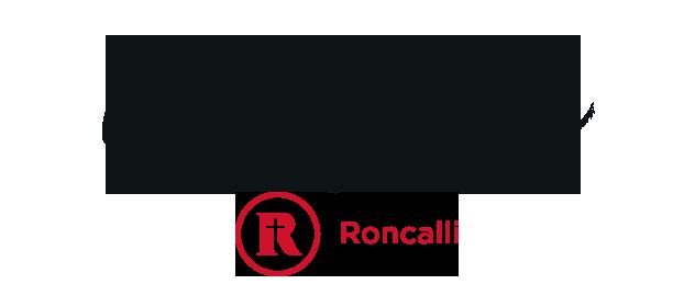 blogue-de-roncalli_sign.png