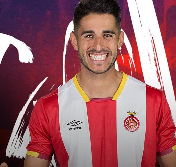 JuanPe 3.jpg
