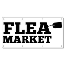 Centerville Flea Market - Join us for the areas newest outdoor flea market held on Saturdays from 7-3 or 8 to 3.  Located in Centerville, PaJoin us on our Journey to create the areas best variety of outdoor Flea market Treasures