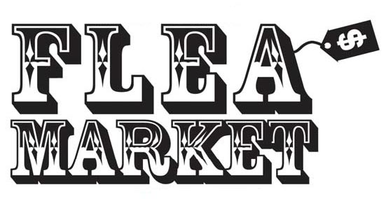 Centerville Outdoor Market- Join us for the area's newest market! - BUY LOCAL - BRING YOUR ITEMS TO SELLSaturdays from 8am-2pm Beginning March 31st 2018! Online Vendor Application available hereJoin us on our Journey to create the areas largest and best variety of outdoor Flea market Treasures, delicious foods and great bargains!!!