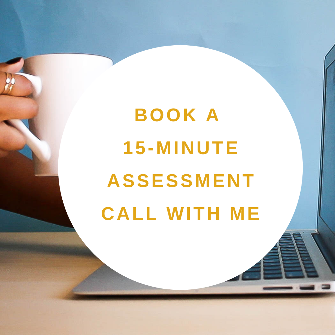 Hi, I'm Patti. - I teach busy professionals and students to invest in themselves so they can have a massive impact on their world.CLICK HERE to book a call with me for a health assessment, or to explore professional development training, speaking engagements or to learn more about my health, hair, and self-care programs for girls.