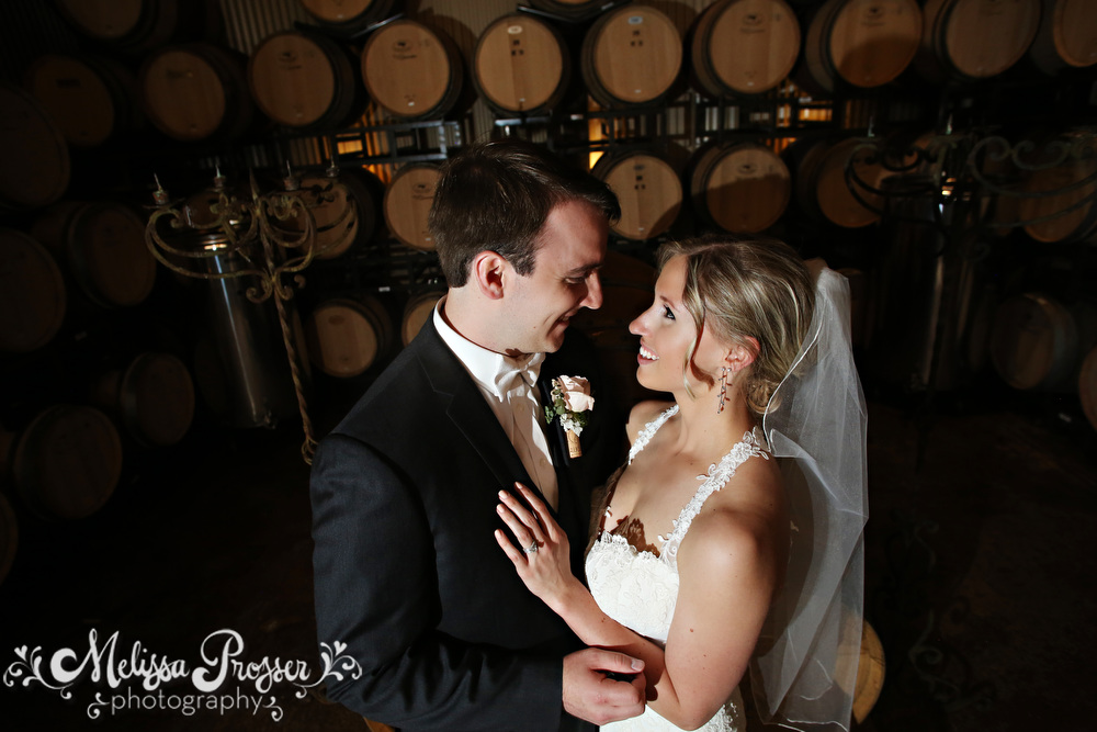 brooke&chris393.JPG