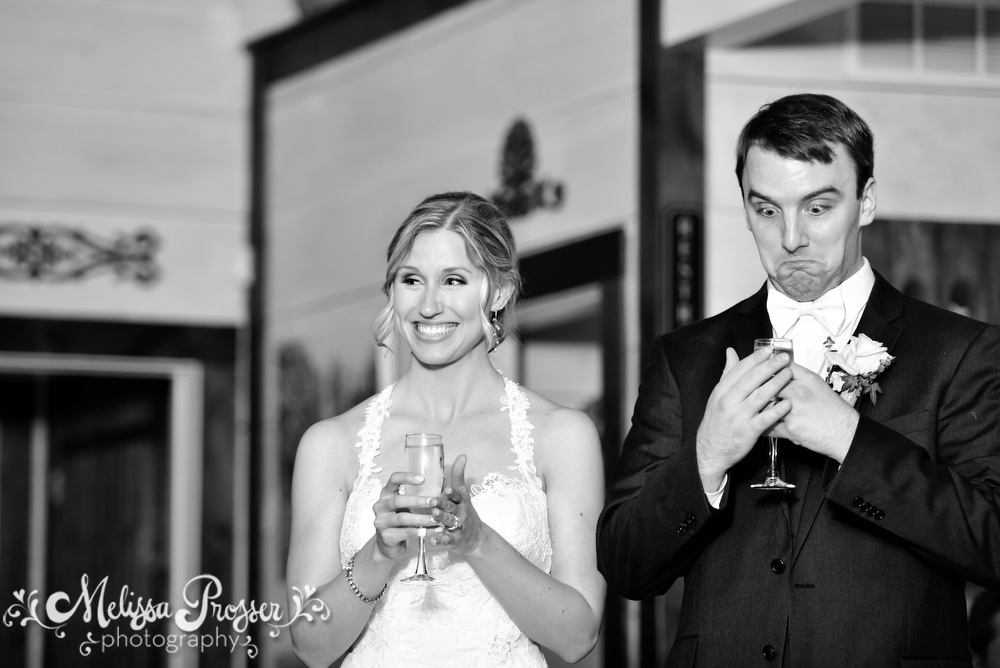 brooke&chris504.JPG