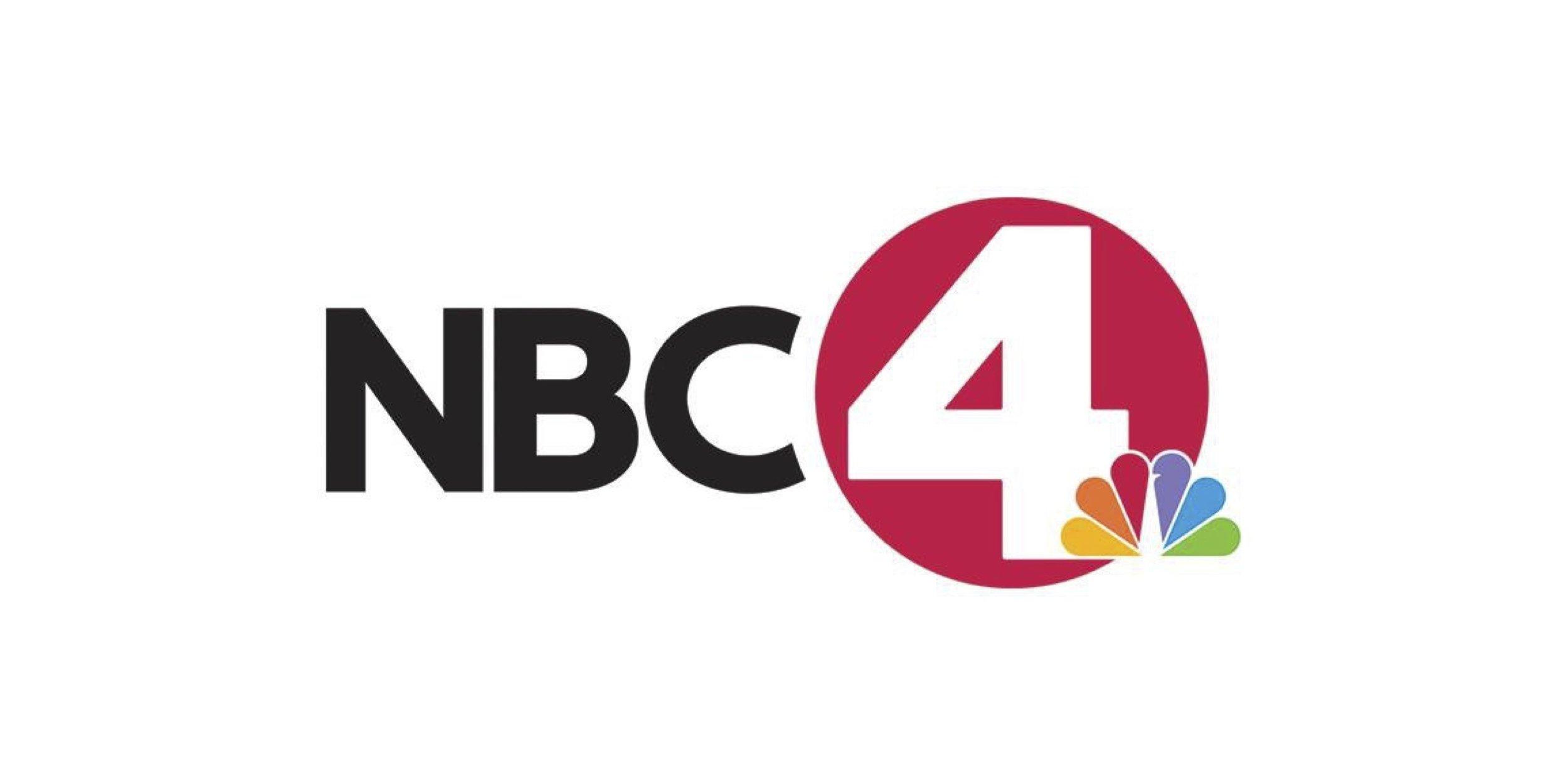 NBC4i Columbus