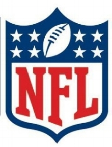 nfl-logo-new-9c02de6b3236c5cd.jpg