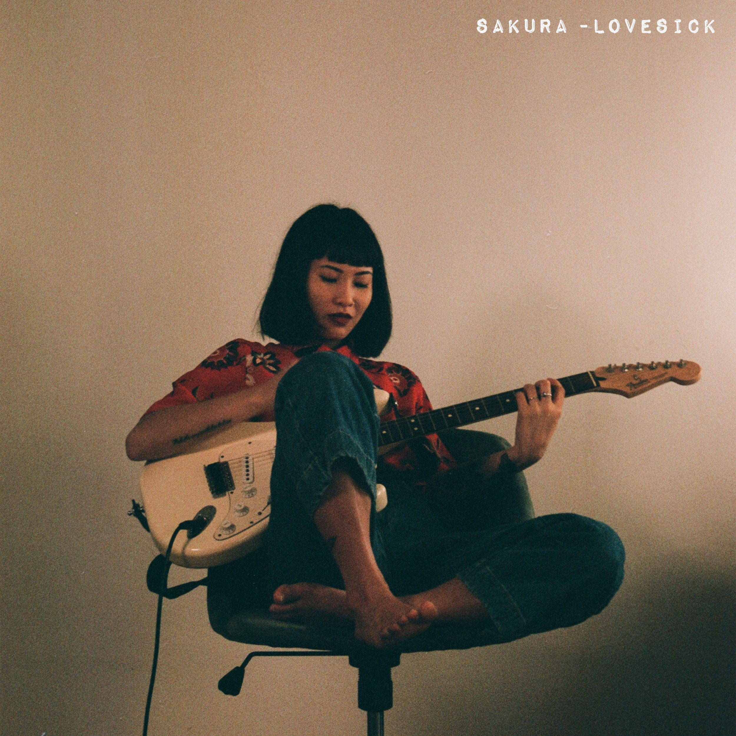 Lovesick Album Cover.png