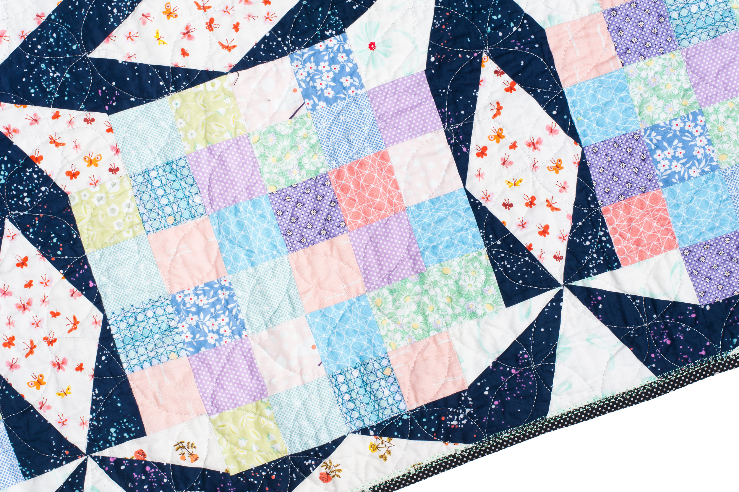 vintage quilt photography co-3.JPG