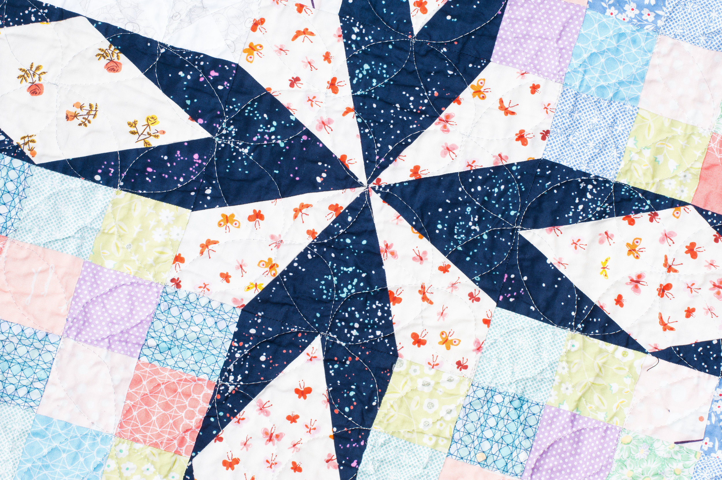 vintage quilt photography co-2.JPG