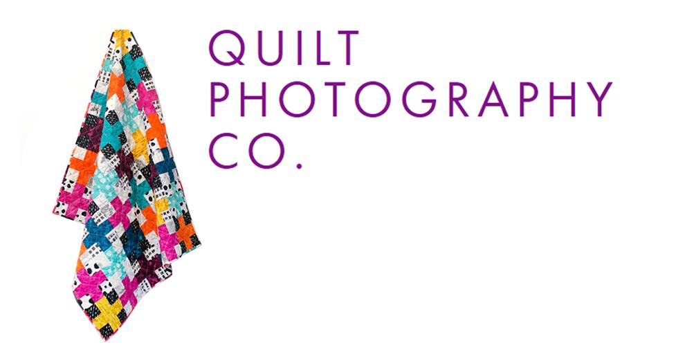 QPC logo.jpg