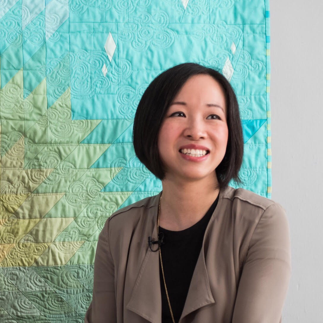 Andrea Tsang Jackson