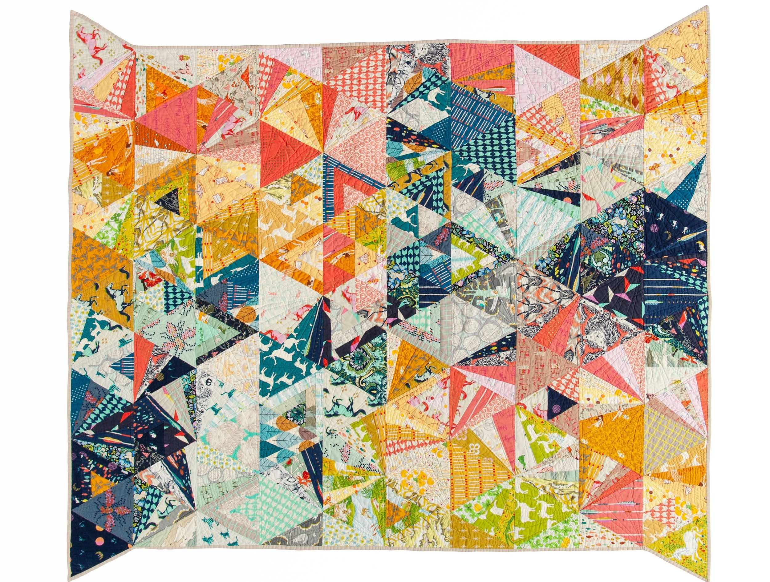 Eschbaugh_Meghan_Quilt_1(1of8).jpg