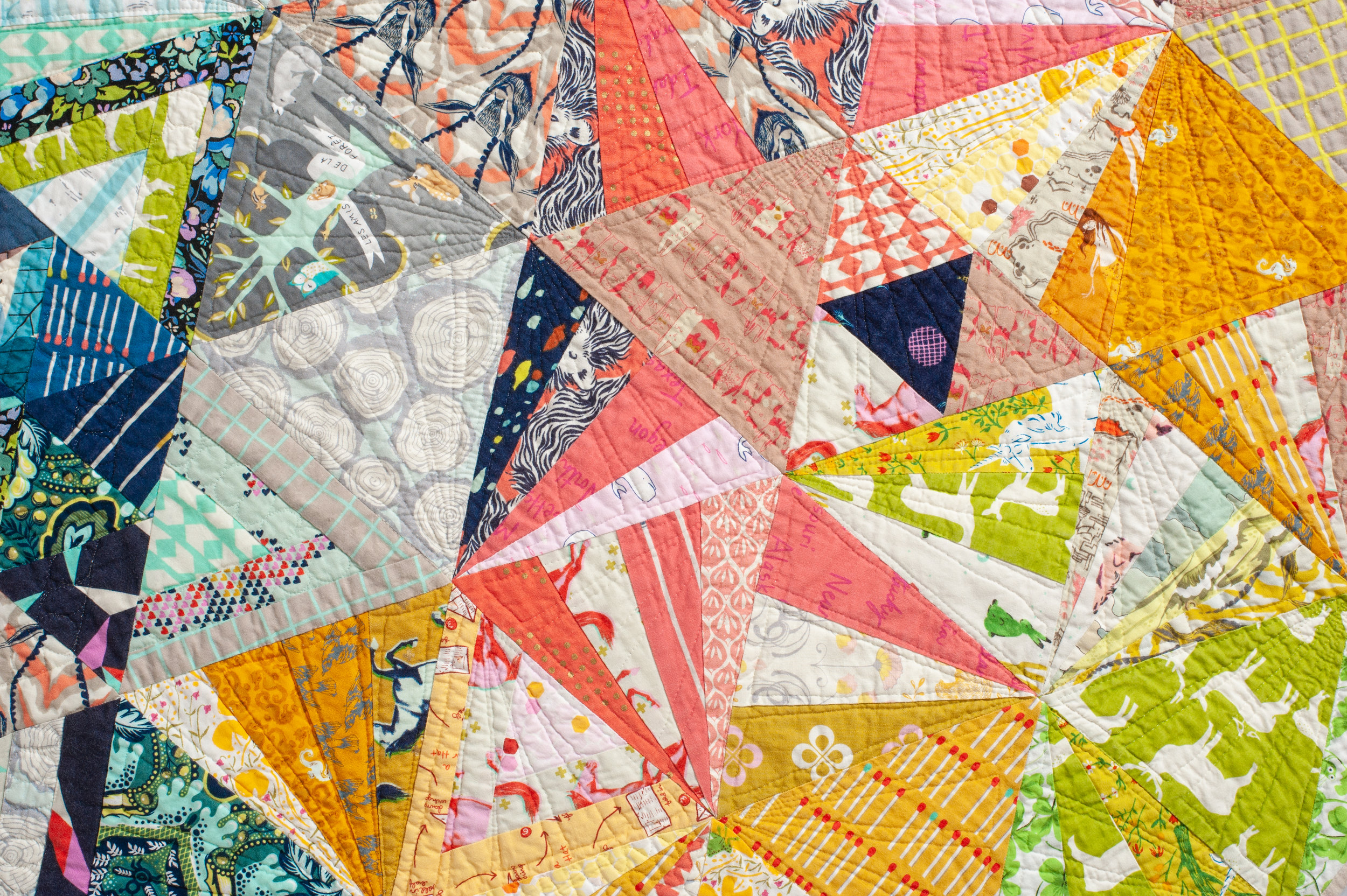 Eschbaugh_Meghan_Quilt_1 (3 of 8).jpg