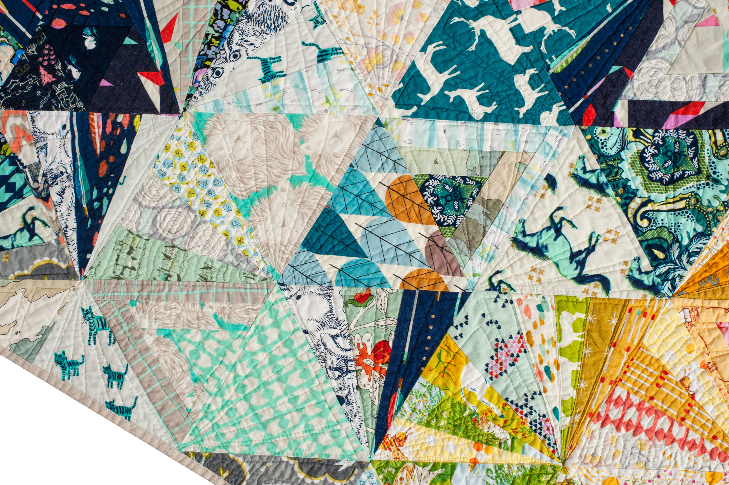 Eschbaugh_Meghan_Quilt_1 (2 of 8).jpg