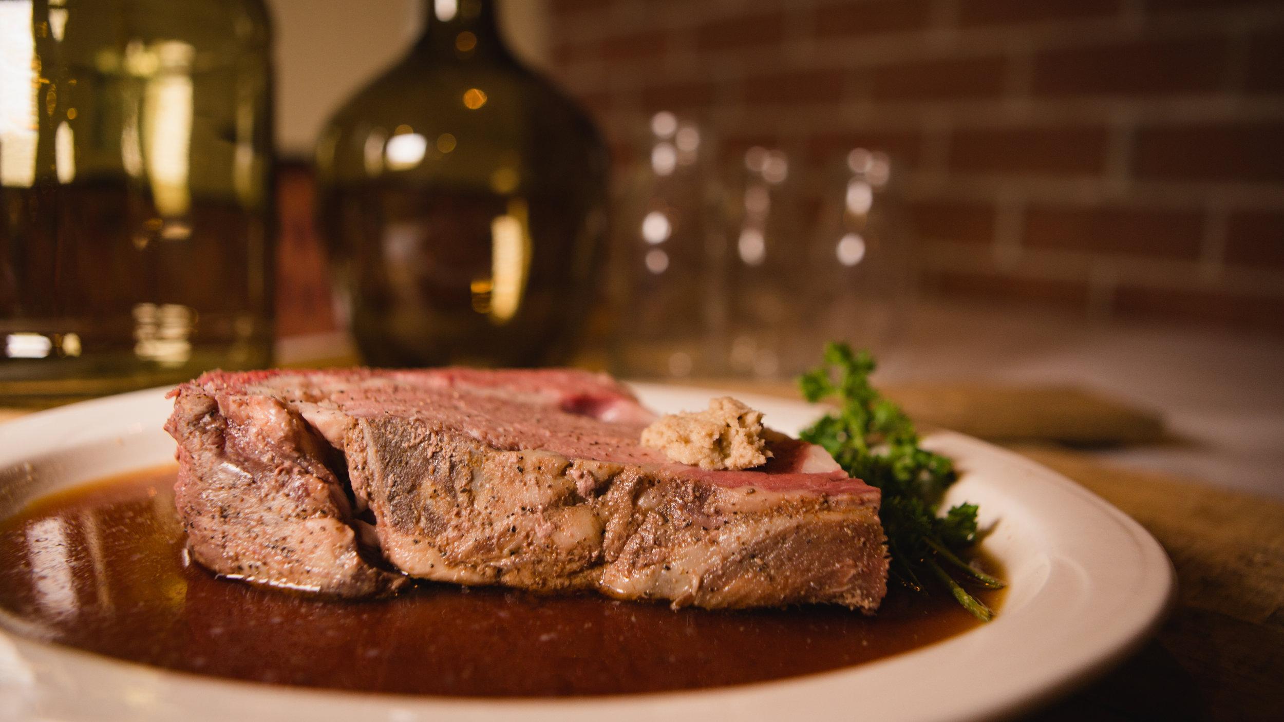 Jan Auburn steakhouse-4572.jpg
