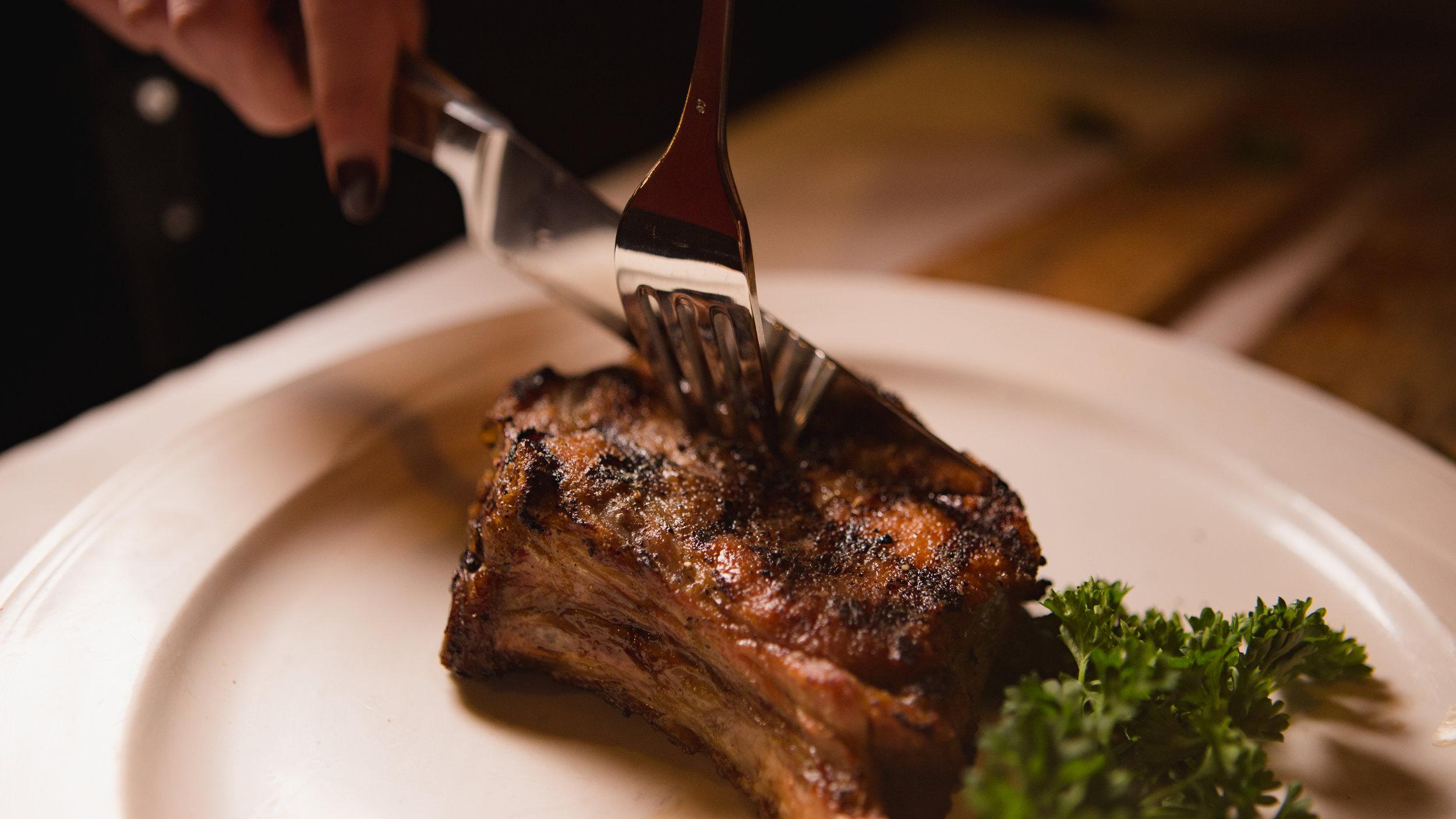 Jan Auburn steakhouse-4651.jpg