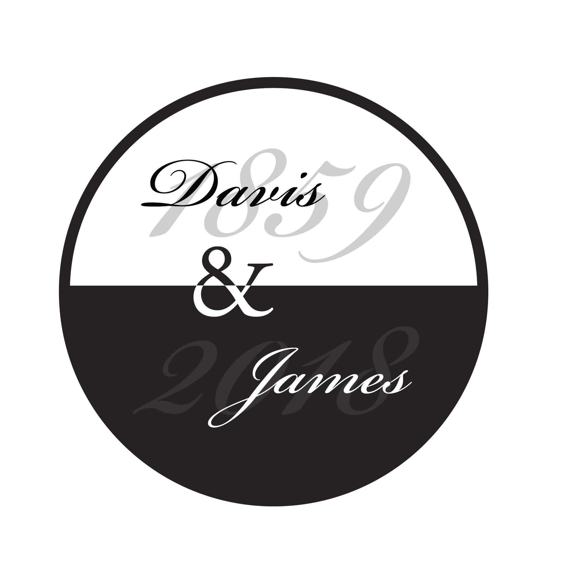 D&J Logo.png