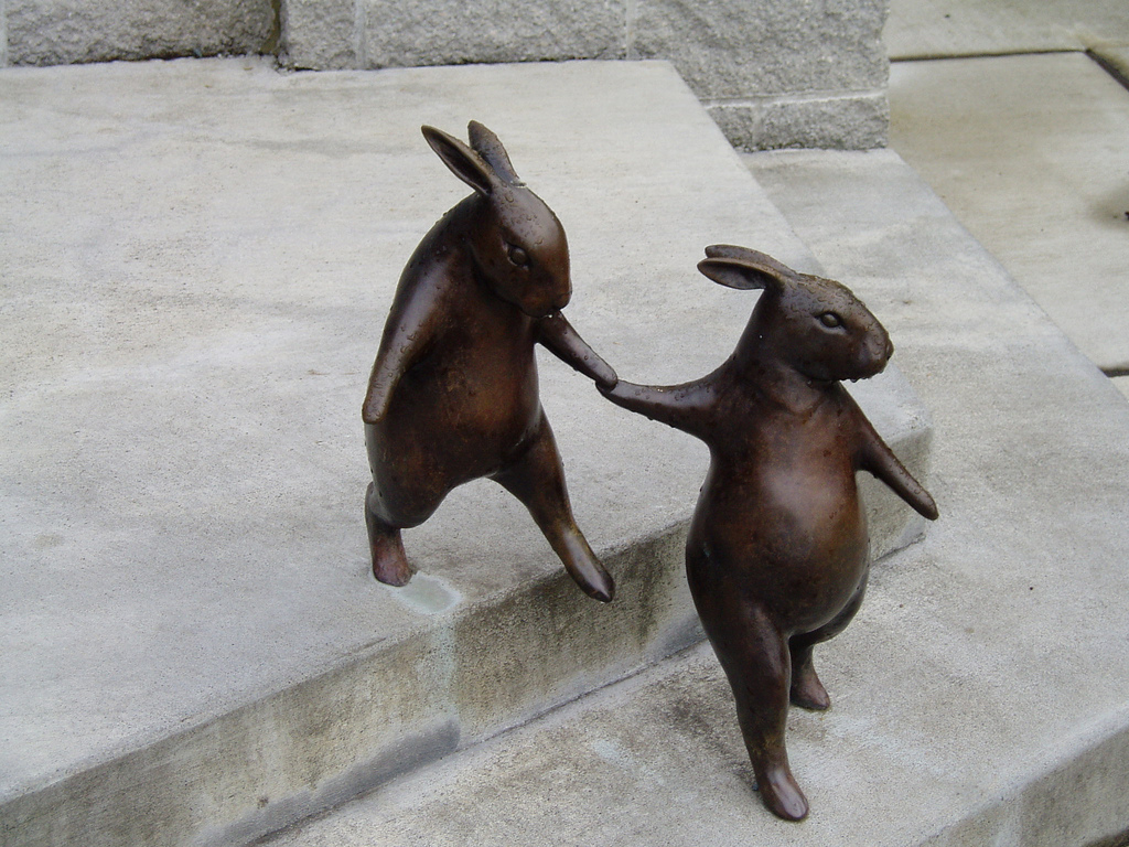 Bronze bunnies.jpg