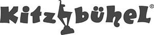 Kitzbuhel_logo.png