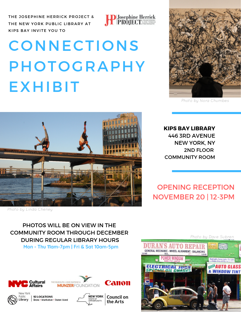 Kips Bay Exhibition Flyer.png