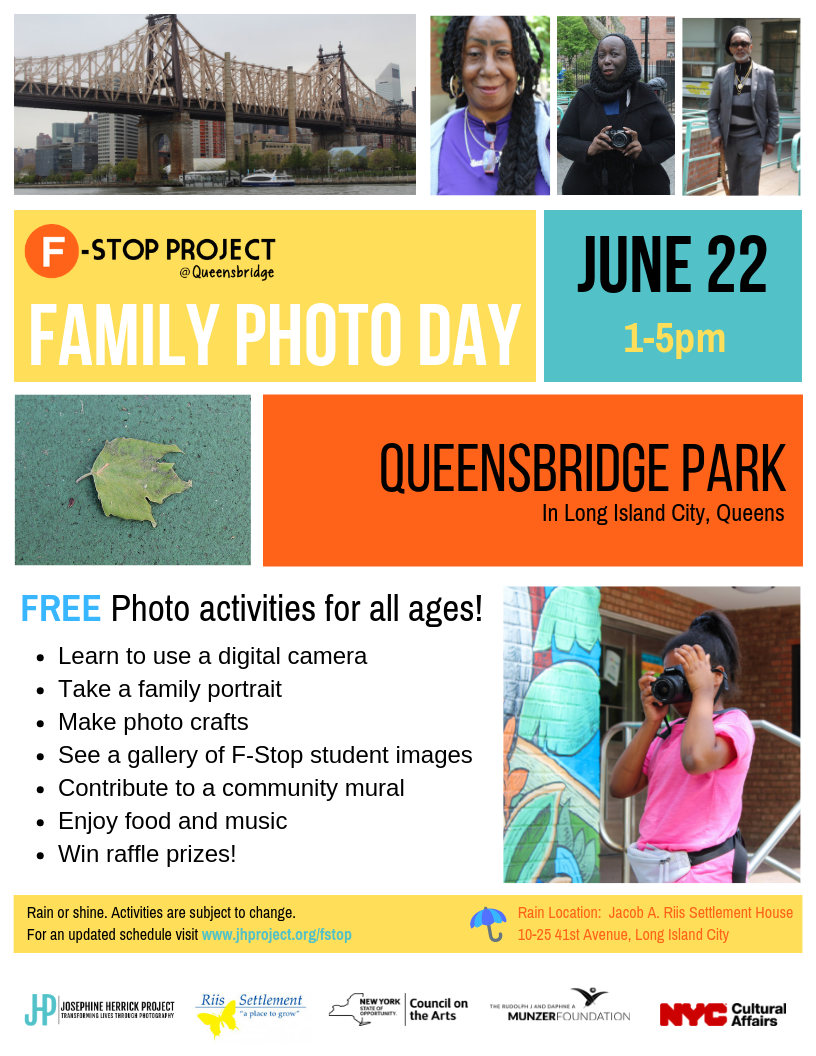 Family Photo Day Flyer.png