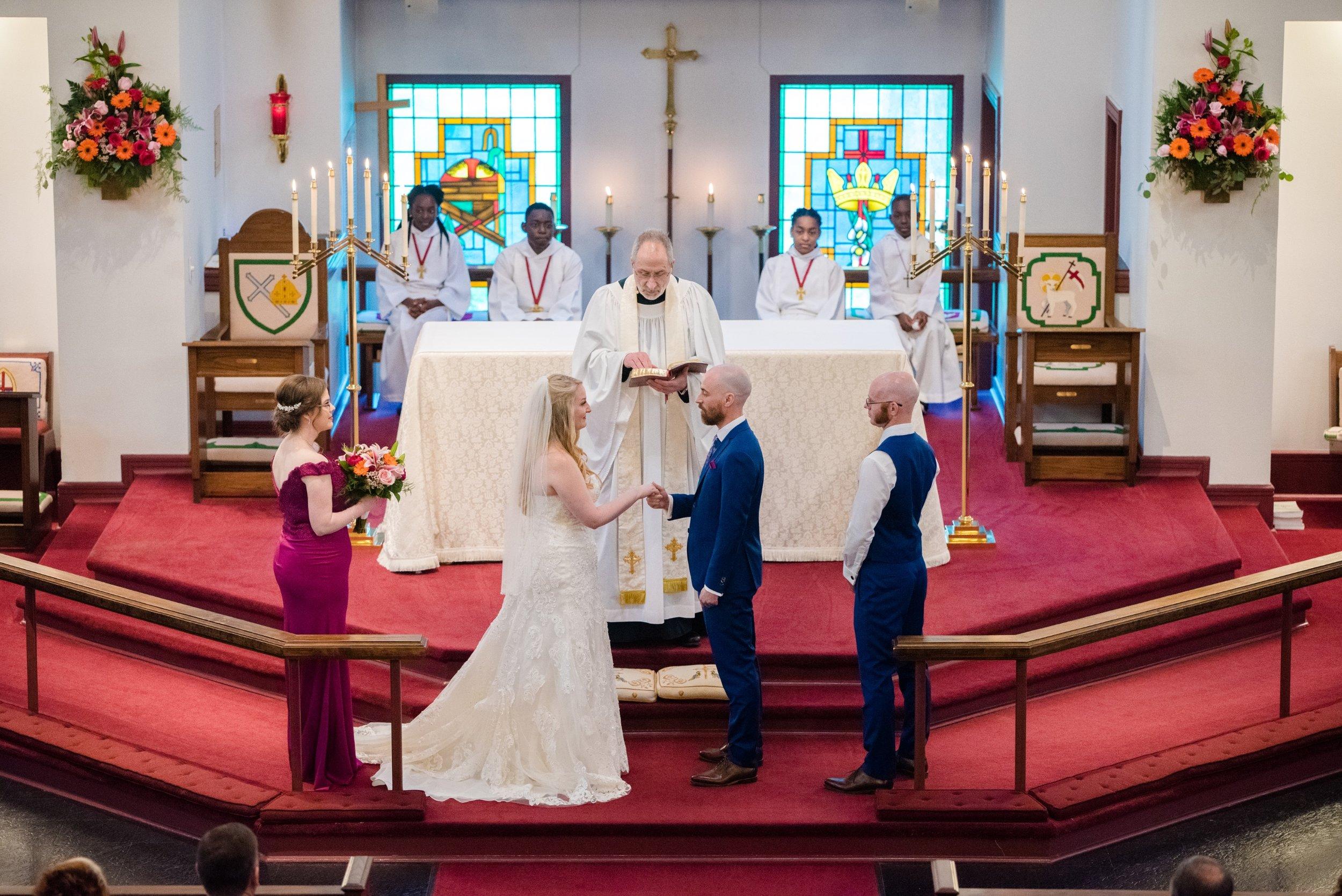 sarah-and-jonathan-wedding-223.jpg