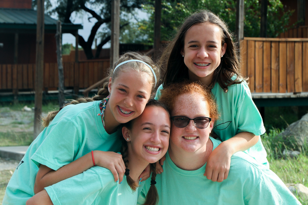 4 girls in San Antionio-1044.jpg