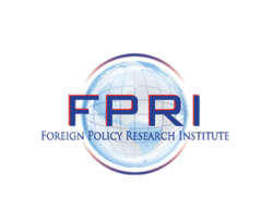 Logo_Foreign_Policy_Research_Institute2.png