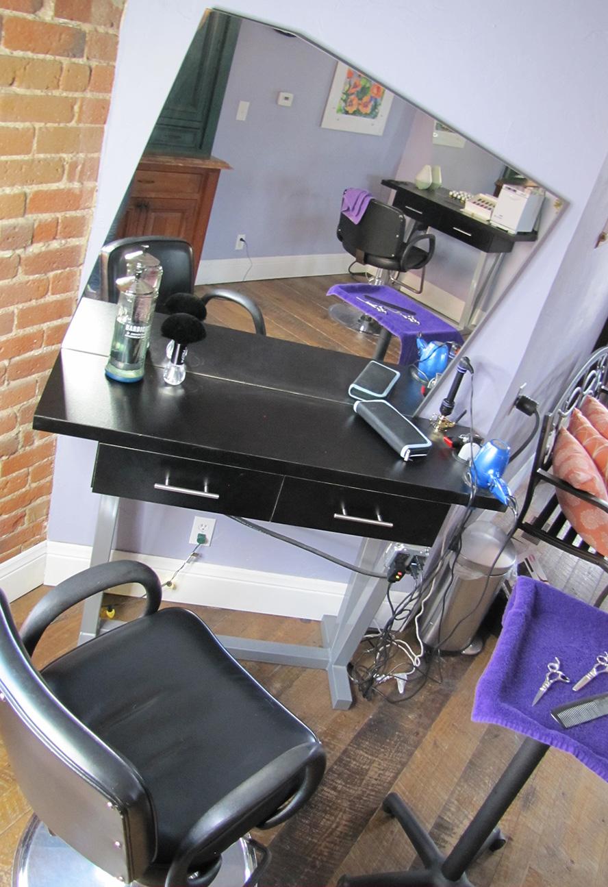 Salon-6.jpg