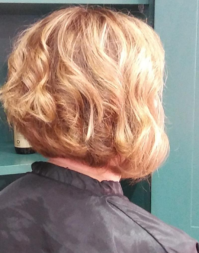 bob-hair-curly-red.jpg
