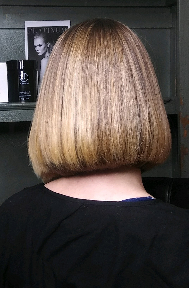 Blonde-bob-short-hair.jpg