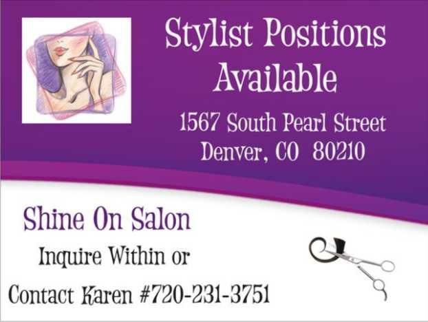 Stylist Positions Available.jpg